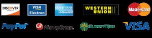 شركة تصميم مواقع انترنت ويب تركيا اسطنبول متجر الكتروني تسويق الكتروني سيو استضافة مواقع الدفع الالكتروني