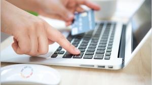شركة تصميم مواقع انترنت ويب تركيا اسطنبول متجر الكتروني تسويق الكتروني سيو استضافة مواقع دفع الكتروني
