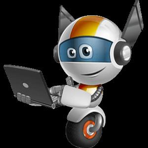شركة تصميم مواقع انترنت ويب تركيا اسطنبول متجر الكتروني تسويق الكتروني سيو استضافة مواقع