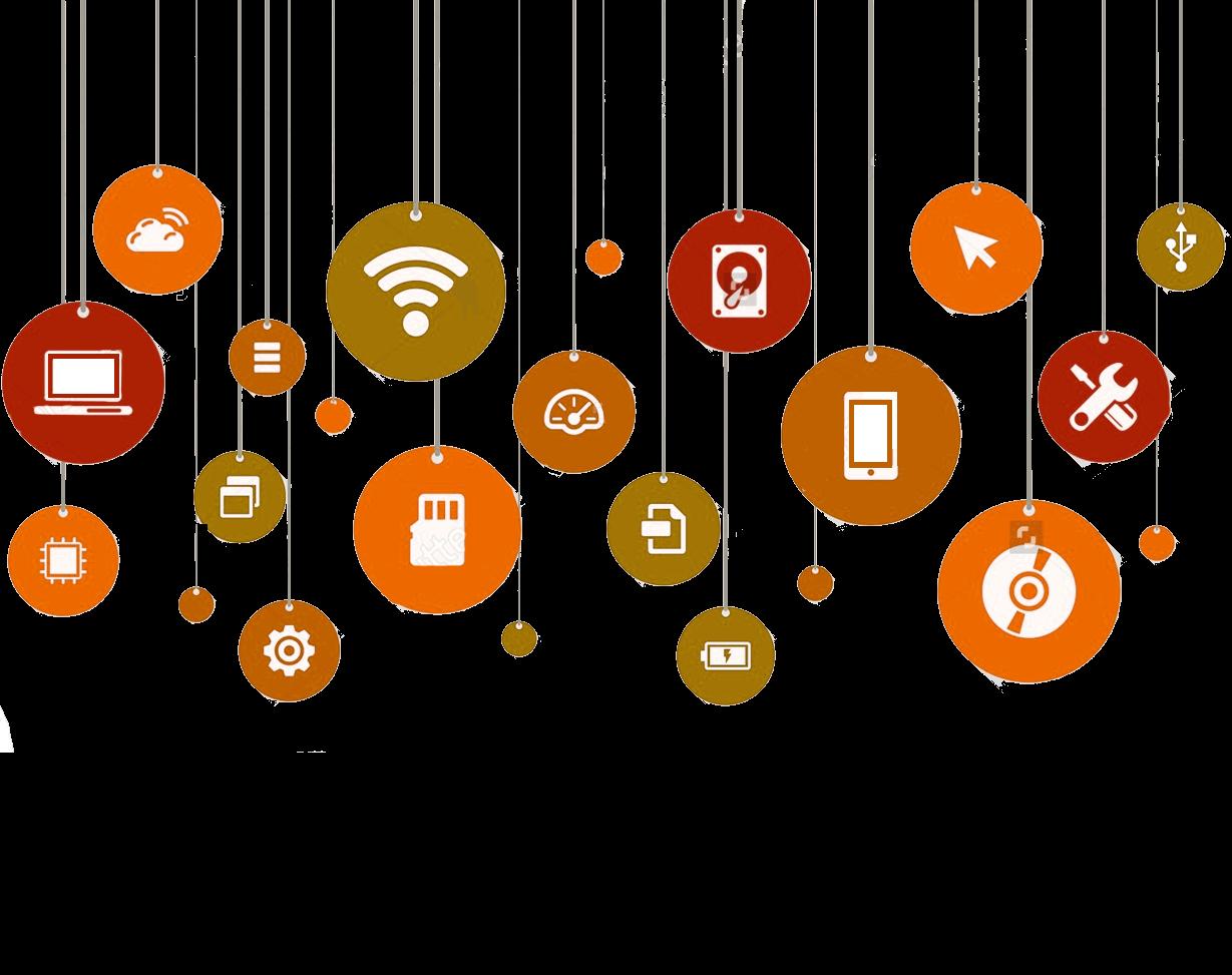 تصميم مواقع انترنت ويب تركيا اسطنبول متجر الكتروني تسويق الكتروني سيو استضافة مواقع