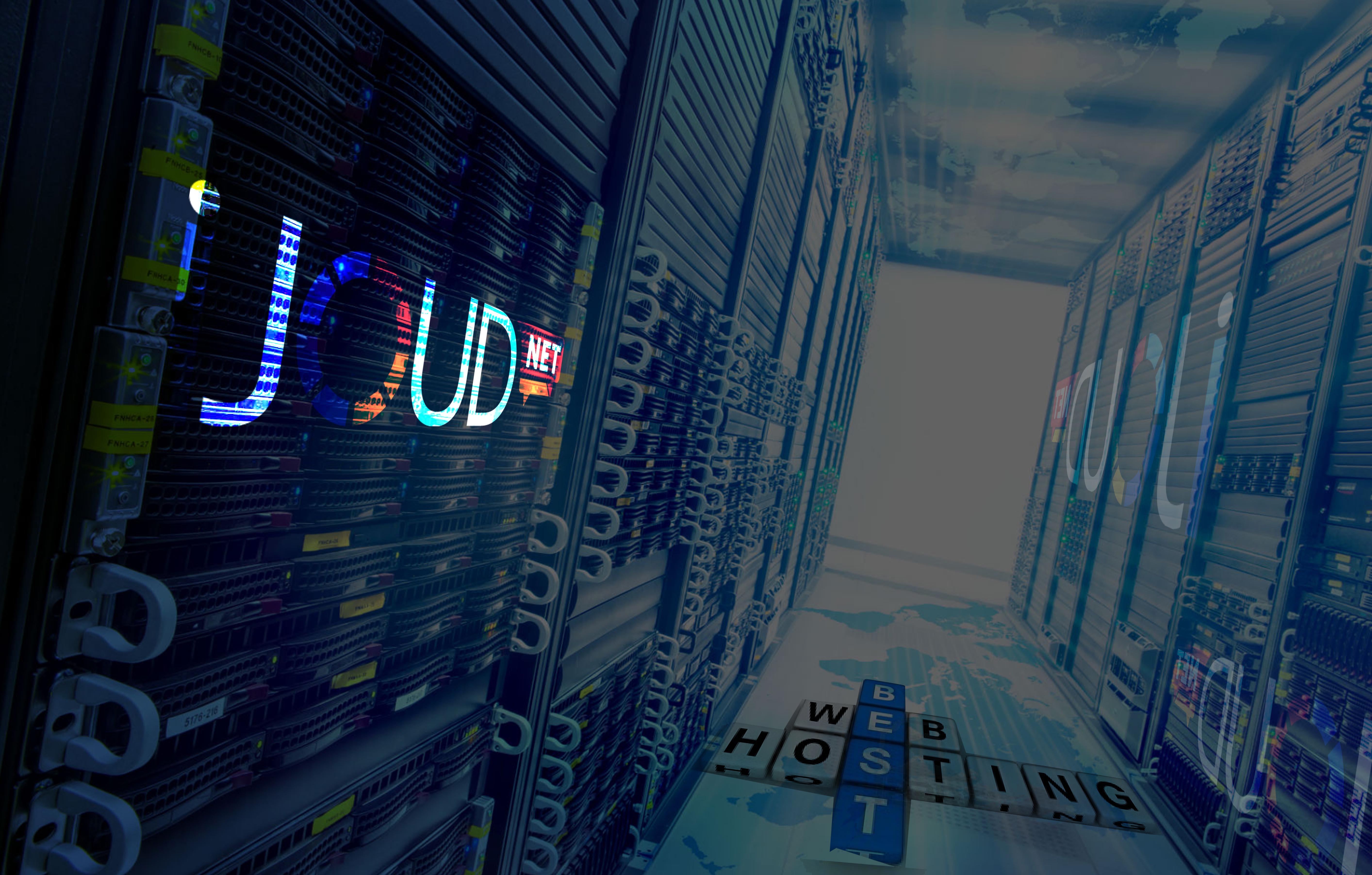 تصميم مواقع انترنت ويب تركيا اسطنبول