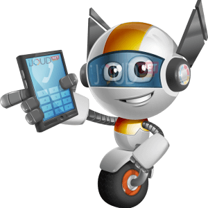 شركة برمجة مواقع انترنت في تركيا اسطنبول
